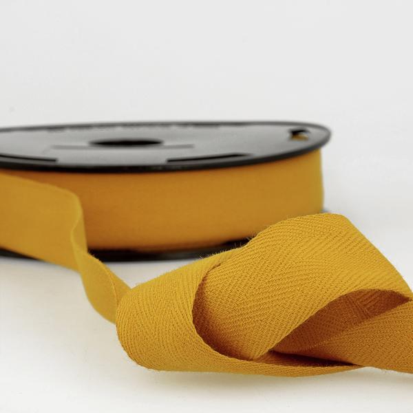 Elastic & Tape & Cord