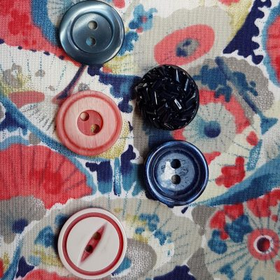 Button Matching Service_2