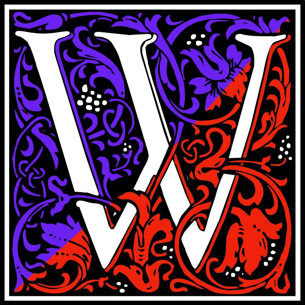 Dual Workshop Logo