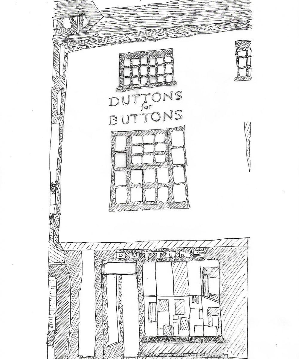 Duttons York