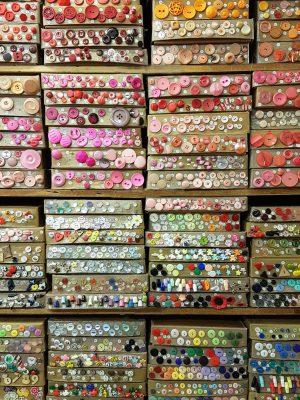 Duttons for Buttons_10000 varieties