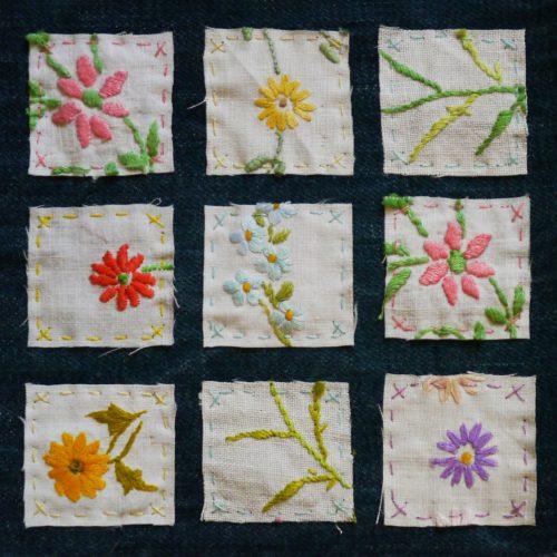 DuttonsforButtons_40s Vintage Flower Designs_72dpi