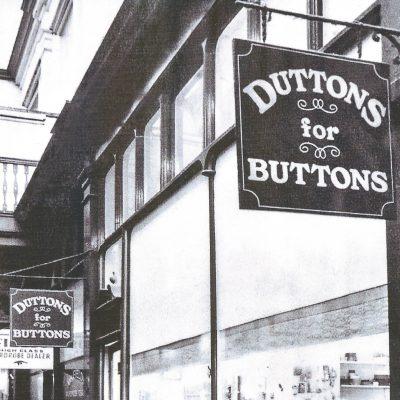DuttonsforButtons_LowtherArcade_Harrogate