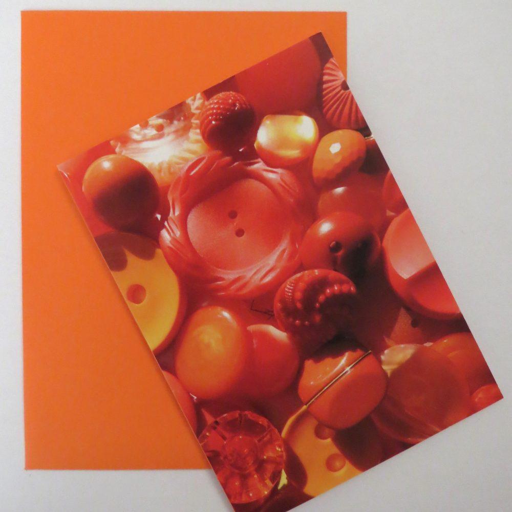 DuttonsforButtons_Orange_Button_Card