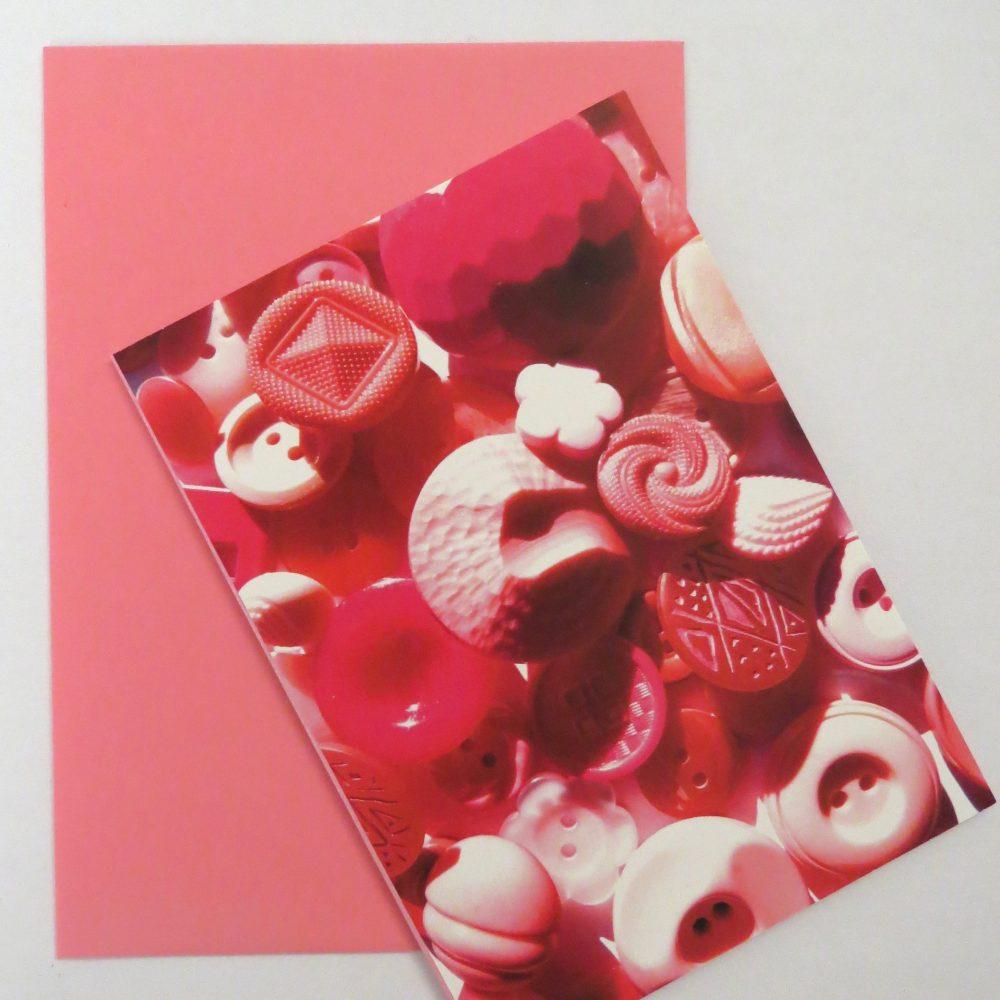 DuttonsforButtons_Pink_Button_Card