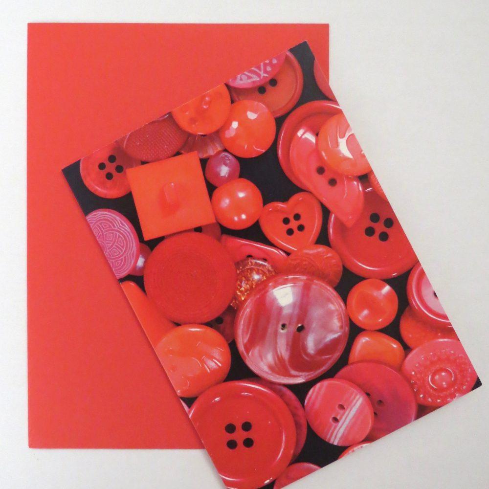 DuttonsforButtons_Red_Button_Card