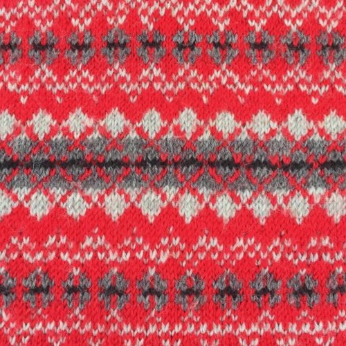 FairIsle_©Eleanor Caldwell
