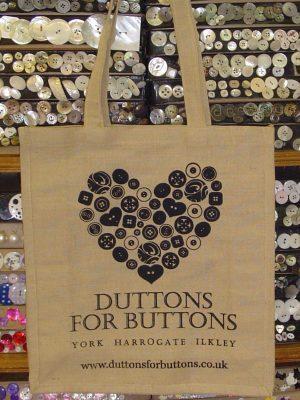 Duttonsforbuttons_Designabag
