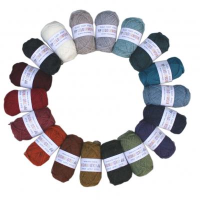 Pip Colourwork_Baa Ram Ewe_Knitting with Colourworkshop