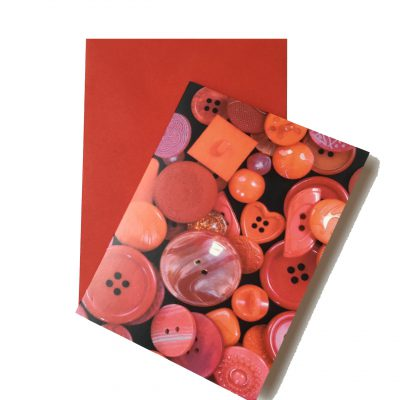 Red Button Card_DuttonsforButtons