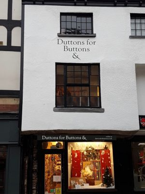 York Shopfront_with new sign