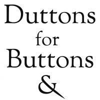 cropped-Duttons_for_Buttons_Logo_K.jpg