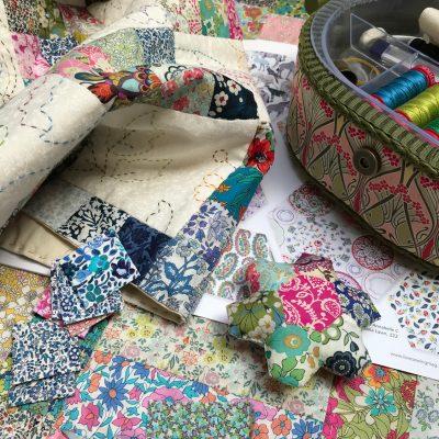 workshop-liberty-sewing-box